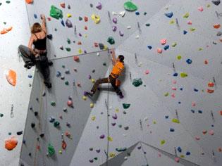 Kletterausrüstung Vorstieg : Felsklettern das müsst ihr beim vorstieg beachten